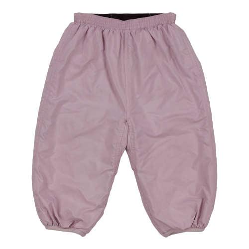 Main product image: Kid's Reversible Puff-Ball Pants