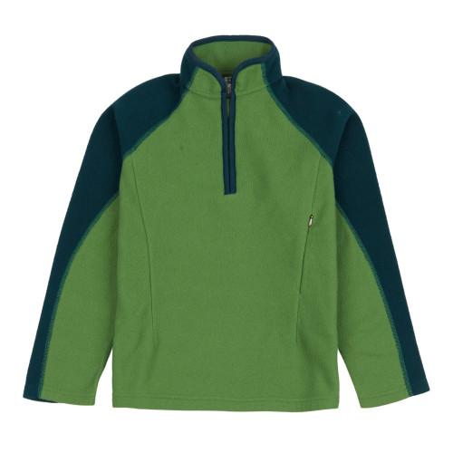 Main product image: Kids' El Cap Zip-T