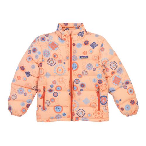 Main product image: Kid's Down Jacket