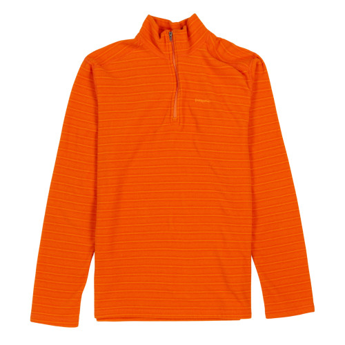 Main product image: K's Micro D Zip Neck - Special