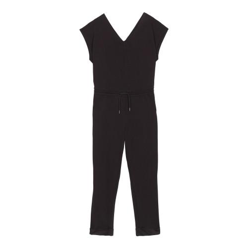 Main product image: Women's Organic Cotton Roaming Jumpsuit