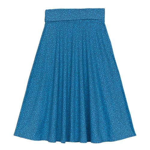 Main product image: Women's Morning Glory Skirt