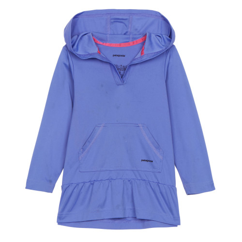 Main product image: Baby Sun-Lite Cover-Up