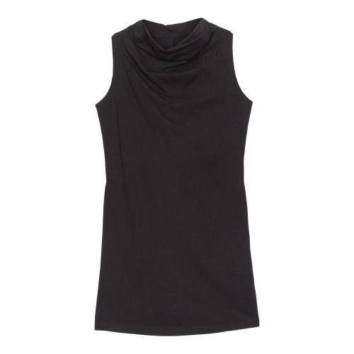 Main product image: Women's Au Bateau Dress