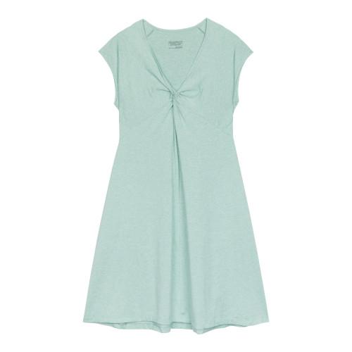 Main product image: Women's Seabrook Bandha Dress
