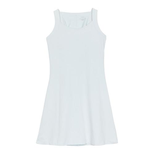 Main product image: Women's Vitaliti Strappy Dress-Special