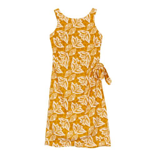 Main product image: Women's Pataloha® Dress