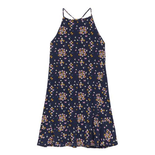 Main product image: Women's Alpine Valley Dress
