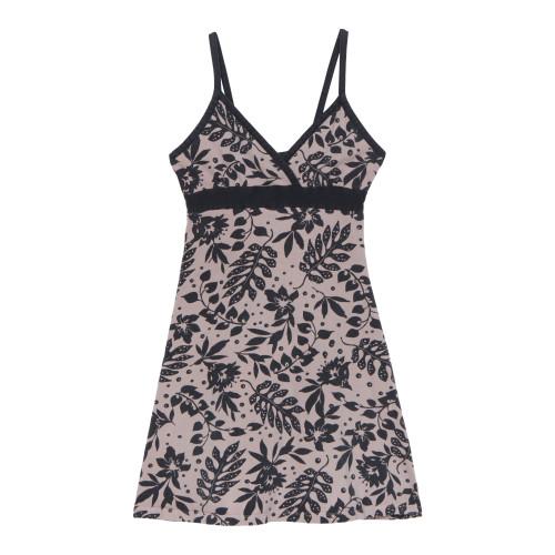 Main product image: Women's Eshie Dress
