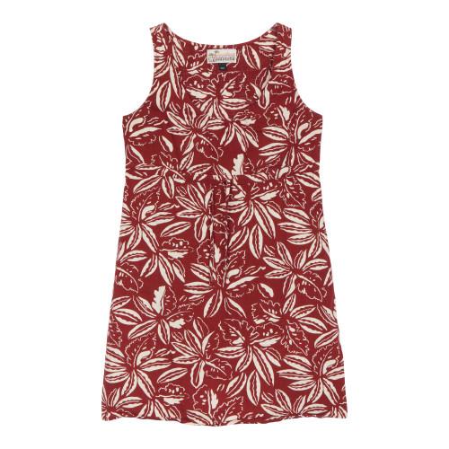Main product image: Women's Limited Edition Pataloha™ Dress