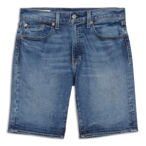 Main product image: 502™ Taper Fit Hemmed Shorts