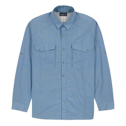 Main product image: Men's Slick Calm Shirt