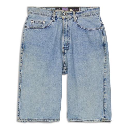 Main product image: SilverTab™ Baggy Shorts