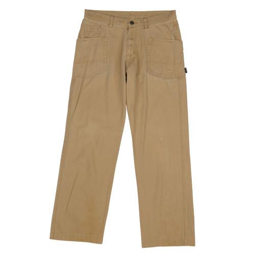 Main product image: Men's Side Pocket Pants