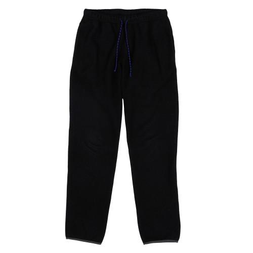 Main product image: Men's Synchilla® Snap-T™ Pants