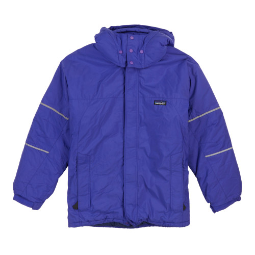 Main product image: Kid's Guide Parka