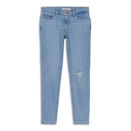 Main product image: 711 Ankle Skinny Women's Jeans