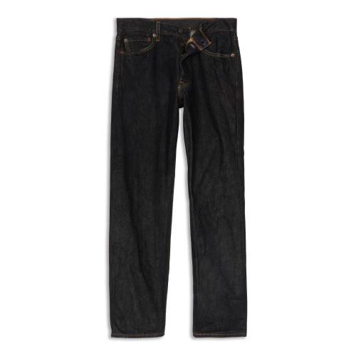 Main product image: 501® Original Shrink-to-Fit™ Men's Jeans