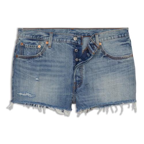 Main product image: 501® Womens Shorts