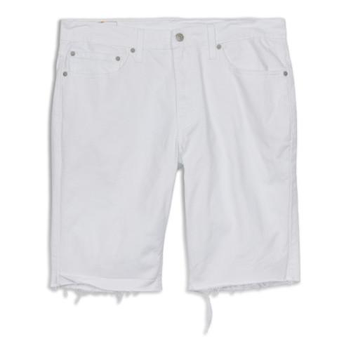 Main product image: 511™ Slim Cut-Off 10 in. Mens Shorts