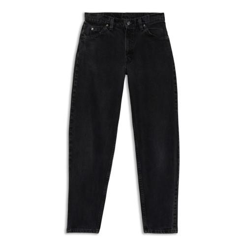 Main product image: Vintage Orange Tab 560™ Loose Jeans
