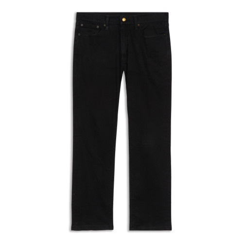 Main product image: 541™ Athletic Taper Men's Jeans