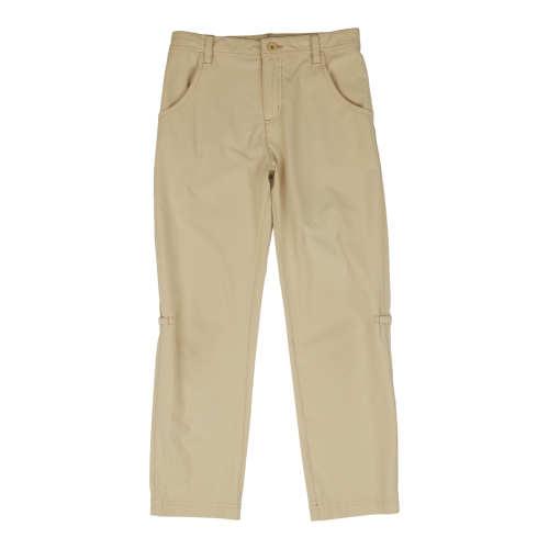 Main product image: Girls' Happy Hike Pants