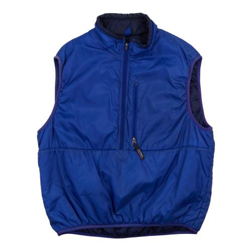 Main product image: Unisex Puffball Vest