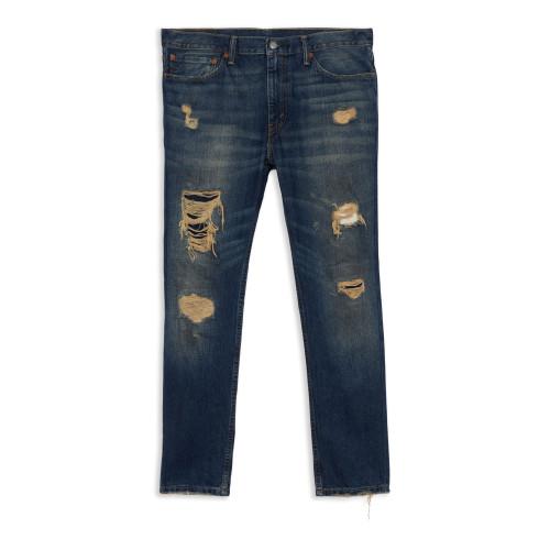 Main product image: 511™ Slim Fit Men's Jeans