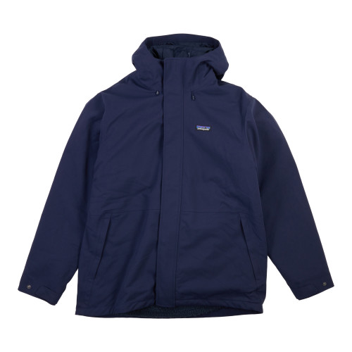 Main product image: Men's Lone Mountain 3-in-1 Jacket