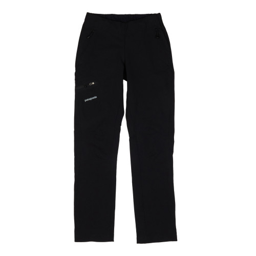 Main product image: Women's Simple Guide Pants