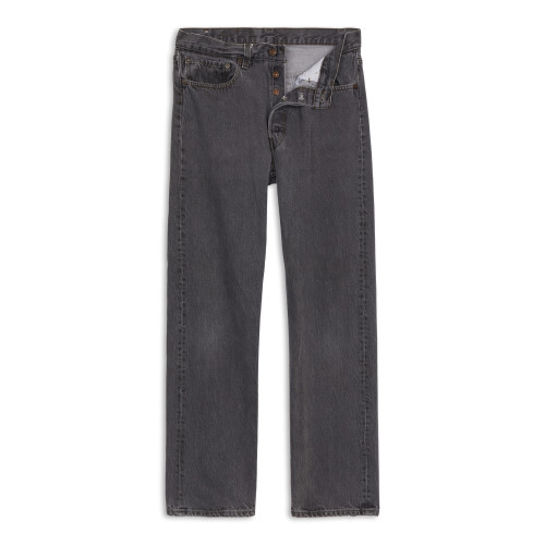 Main product image: Levi's® 501® Original Shrink-to-Fit™ Jeans