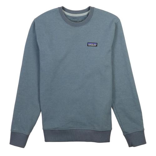 Main product image: Men's P-6 Label Uprisal Crew Sweatshirt