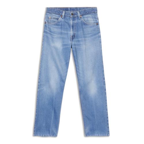 Main product image: Vintage Orange Tab 509™ Regular Jeans