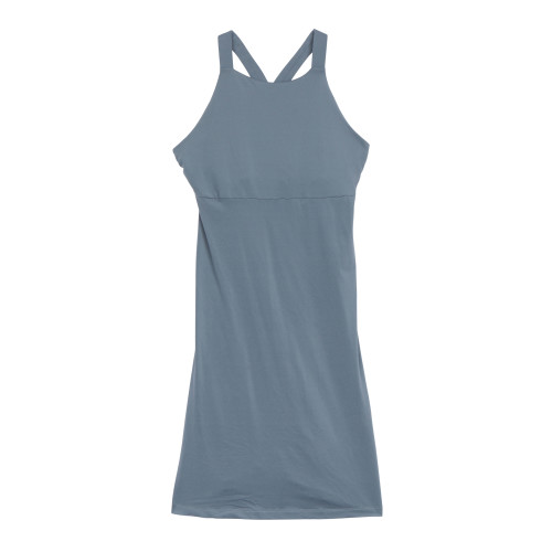Main product image: Women's Magnolia Spring Dress