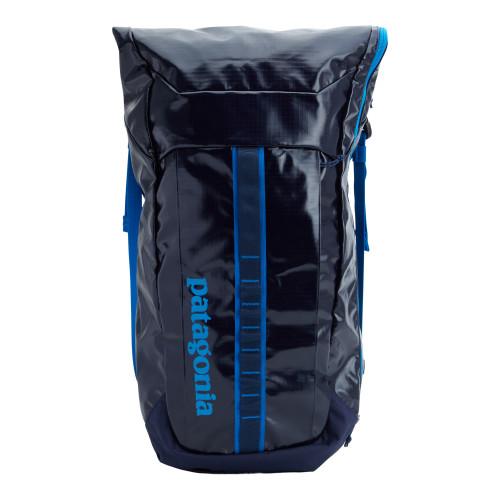 Main product image: Black Hole™ Pack 32L