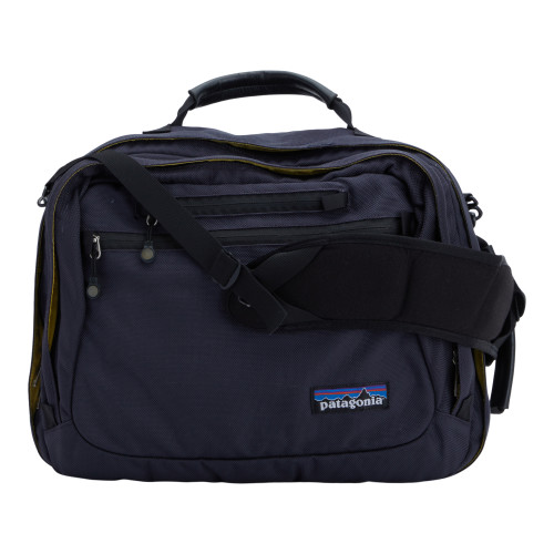 Main product image: One Bag