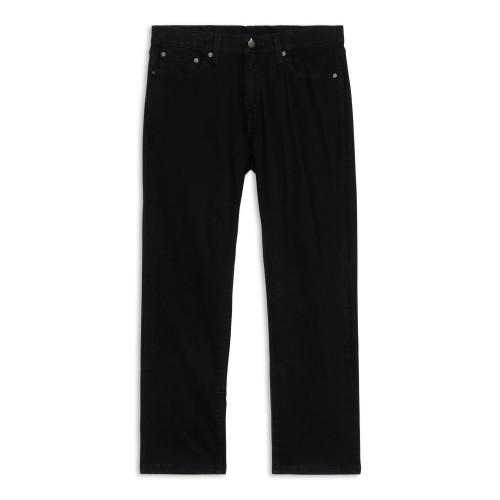 Main product image: 541™ Athletic Taper Levi's® Flex Men's Jeans