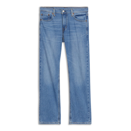 Main product image: 721 High Rise Skinny Women's Jeans with Ankle Bows