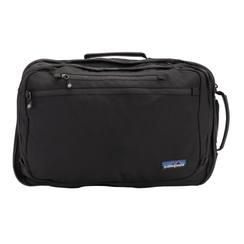 Main product image: MLC (Maximum Legal Carry- On)