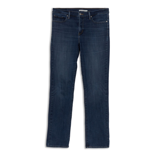 Main product image: 314 Shaping Straight Women's Jeans