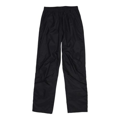 Main product image: Men's Torrentshell Pants
