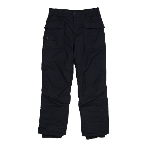 Main product image: Kids' Puffski Pants