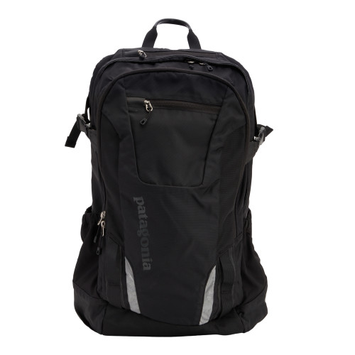Main product image: Aysen Pack 25L