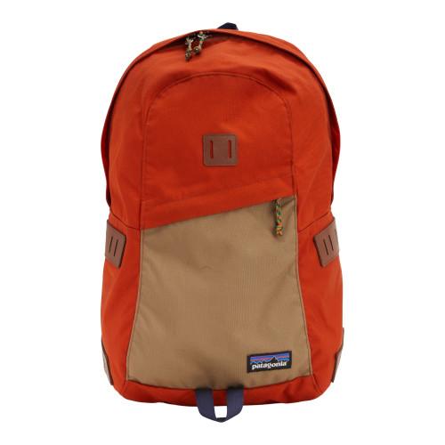 Main product image: Ironwood Pack 20L