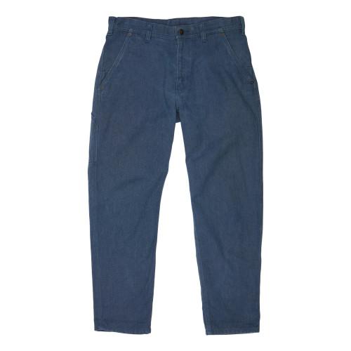 Main product image: Men's Iron Forge Hemp® Canvas 5-Pocket Pants - Regular