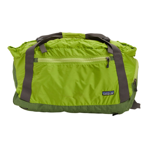 Main product image: Lightweight Travel Duffel