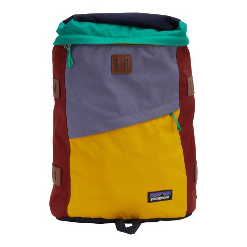 Main product image: Toromiro Pack 22L