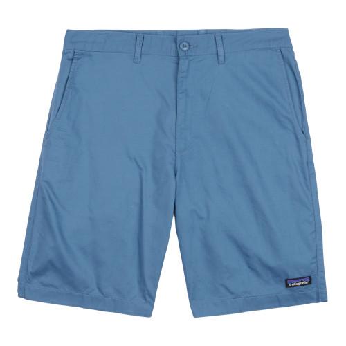 "Main product image: Men's Lightweight All-Wear Hemp Shorts - 10"""""
