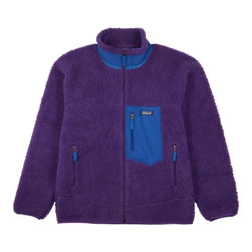 Main product image: Men's Classic Retro-X® Jacket